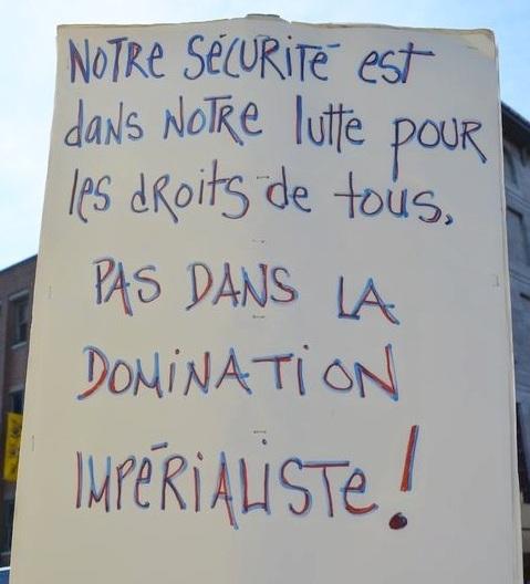http://www.cpcml.ca/francais/Images2016/Antiguerre/130901-Mtl-Pancarte-avenirLutteDroitsTousPasDominationImperialisteCr.jpg