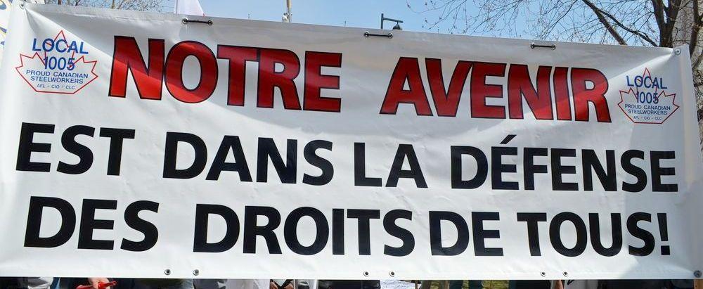 http://www.cpcml.ca/francais/Images2017/Slogans/1300427-Mtl-ManifAE-banniere-NotreAvenirDefenseDroitsTous-LMLcr2.jpg