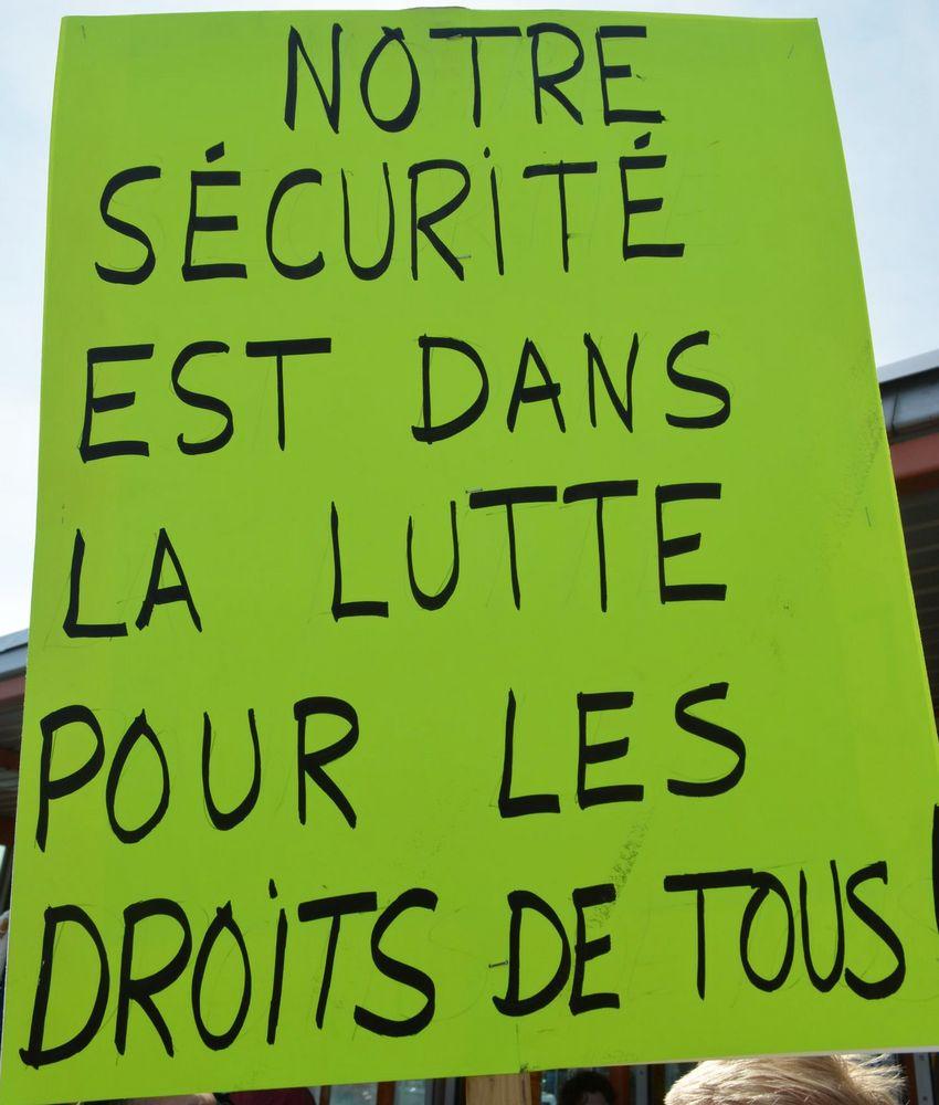 http://www.cpcml.ca/francais/Images2017/Slogans/cdceibaj.jpg