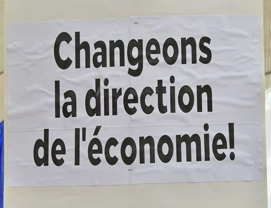 http://www.cpcml.ca/francais/Images2018/Slogans/180127-MTL-ALENA-08cr2.jpg