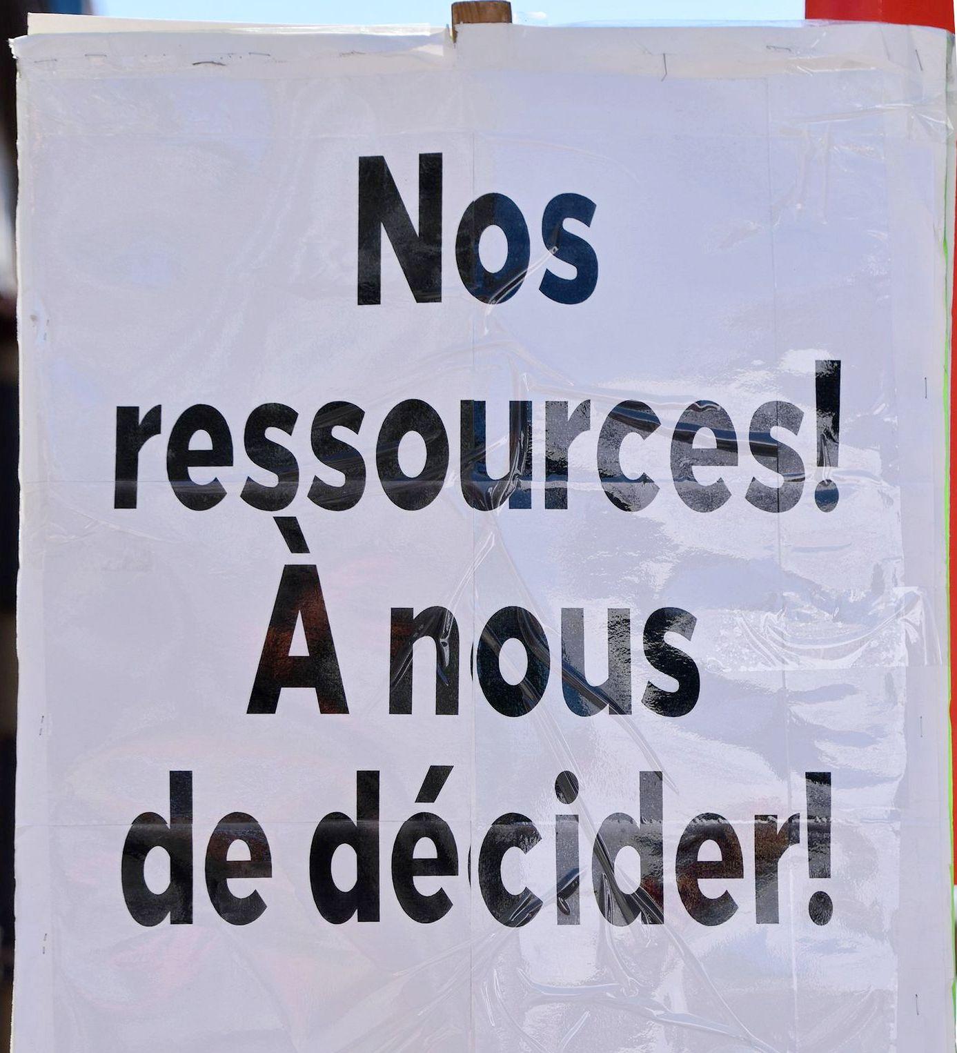 http://www.cpcml.ca/francais/Images2018/Slogans/180609-MTL-G7G7Quebec-05cr.jpg