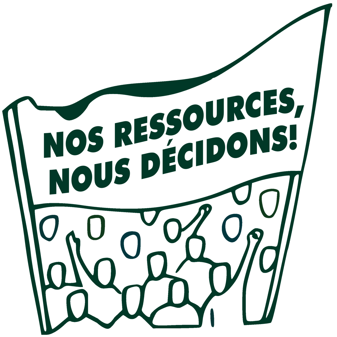 http://www.cpcml.ca/francais/Images2019/RenouveauDemocratique/OurResourcesWeDecideGrn-FR.png