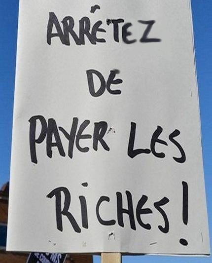 http://www.cpcml.ca/francais/Images2019/Slogans/150228-Montreal-ArretezPayez-12crop2.jpg