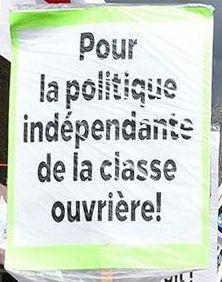 http://www.cpcml.ca/francais/Images2019/Slogans/180428-MTL-PremierMai-15cr3.jpg