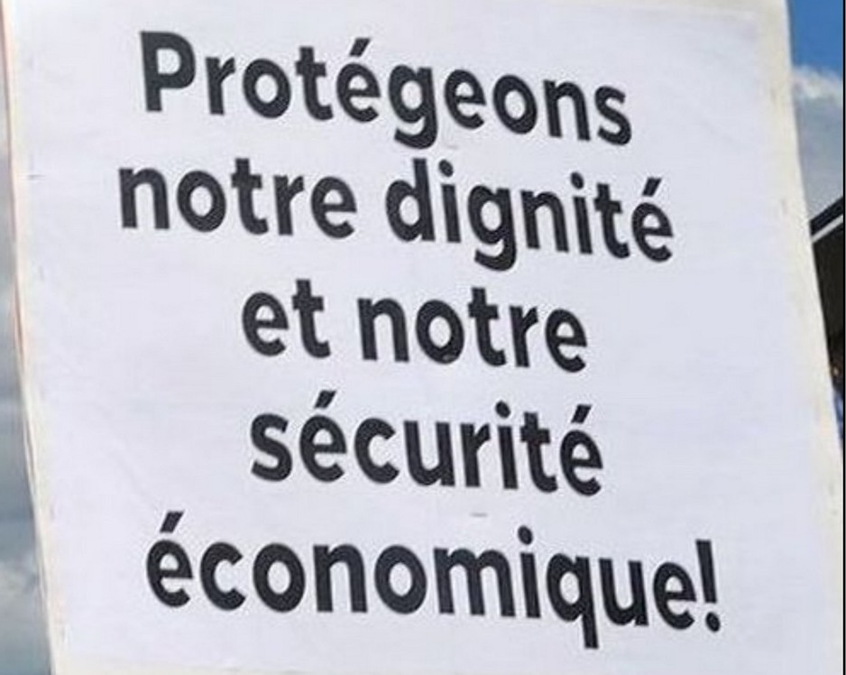 http://www.cpcml.ca/francais/Images2019/Slogans/NotreDignite-ServicesPubliquesCr.jpg