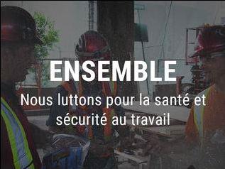http://www.cpcml.ca/francais/Images2020/Movement%20Ouvrier/20623-Ensemble%20luttonspoursante-securite-au%20travail-FTQ-ConstructionCr.JPG
