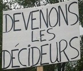 http://www.cpcml.ca/francais/Images2020/Slogans/120522-MtlPancarteDevenonslesdecideursCr3.jpg