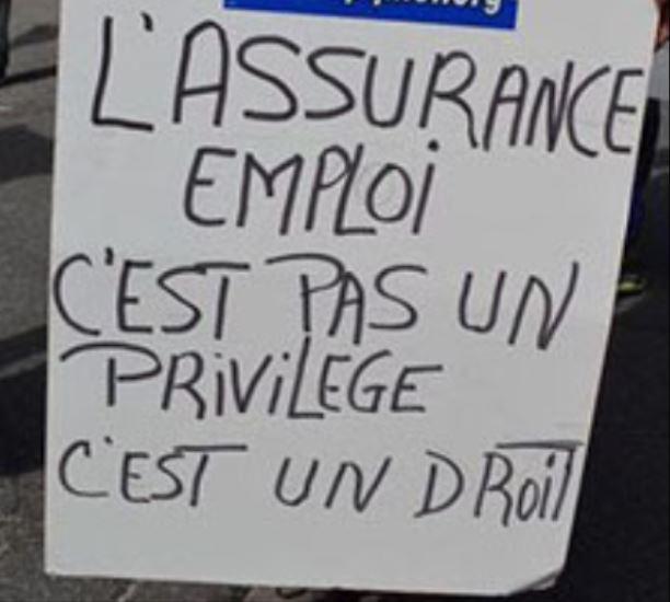 http://www.cpcml.ca/francais/Images2020/Slogans/Assurance-ChomageEstUnDroit.jpg