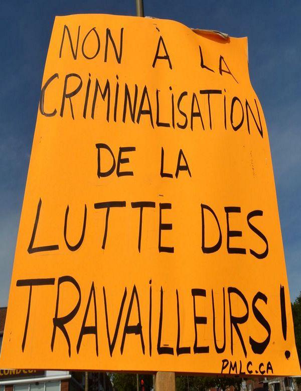 https://www.cpcml.ca/francais/Images2017/Slogans/NonCrimLutteTravailleurs.jpg