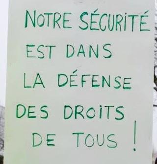 https://www.cpcml.ca/francais/Images2018/Slogans/150314-Montreal-Manif-C51-17cr.jpg
