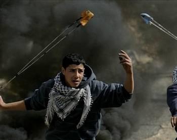 http://www.cpcml.ca/images2009/Palestine/090108-PalestineBilinGazaDemo-03.jpg