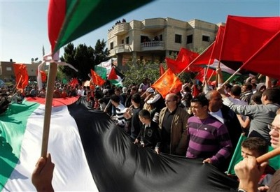 israel palestine persuasive essay Free essay: introduction the israeli-palestinian conflict is one of the most controversial conflicts in modern history the expansion of israel since 1947 is.