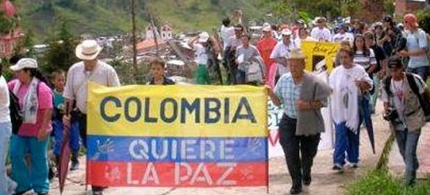 http://www.cpcml.ca/images2014/LatAmCaribbean/Colombia/File/Colombia_Quiere_La_Paz-CINEP-crop2.jpg