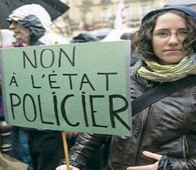 160130-ParisProtestEtatUrgence-PNussbaum FRANCE? dans - FRANCE - DOM-TOM