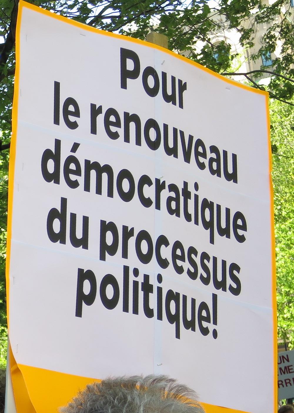 http://www.cpcml.ca/images2018/Quebec/180521-MontrealJNP-07.JPG