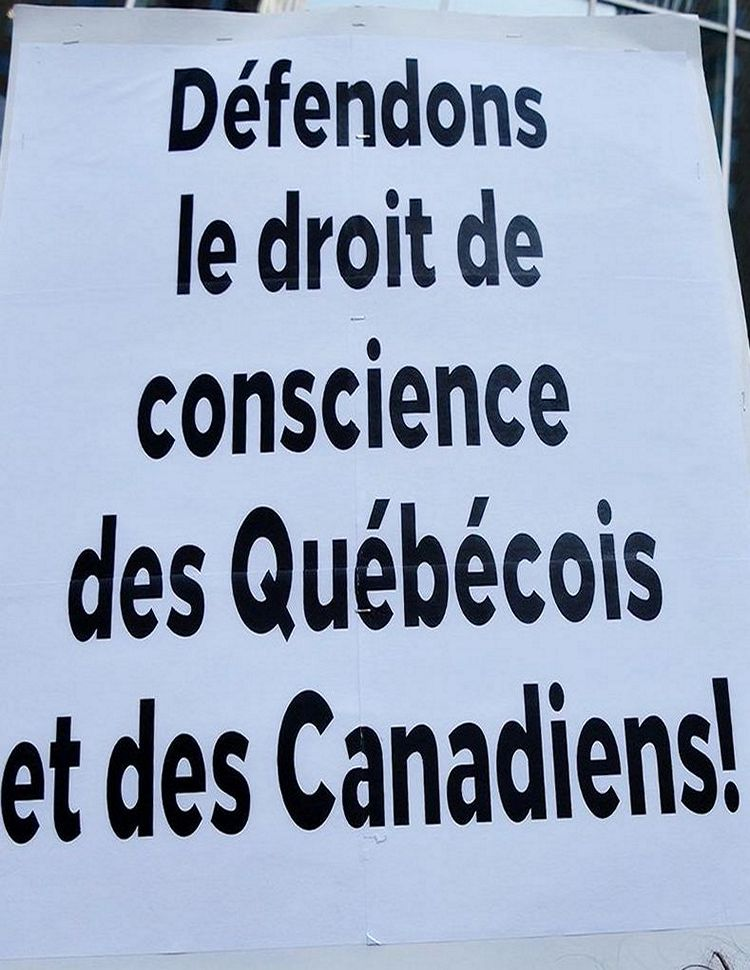 http://www.cpcml.ca/images2018/Rights/slogans/170705-Montreal-PiquetC59-10cr3.jpg