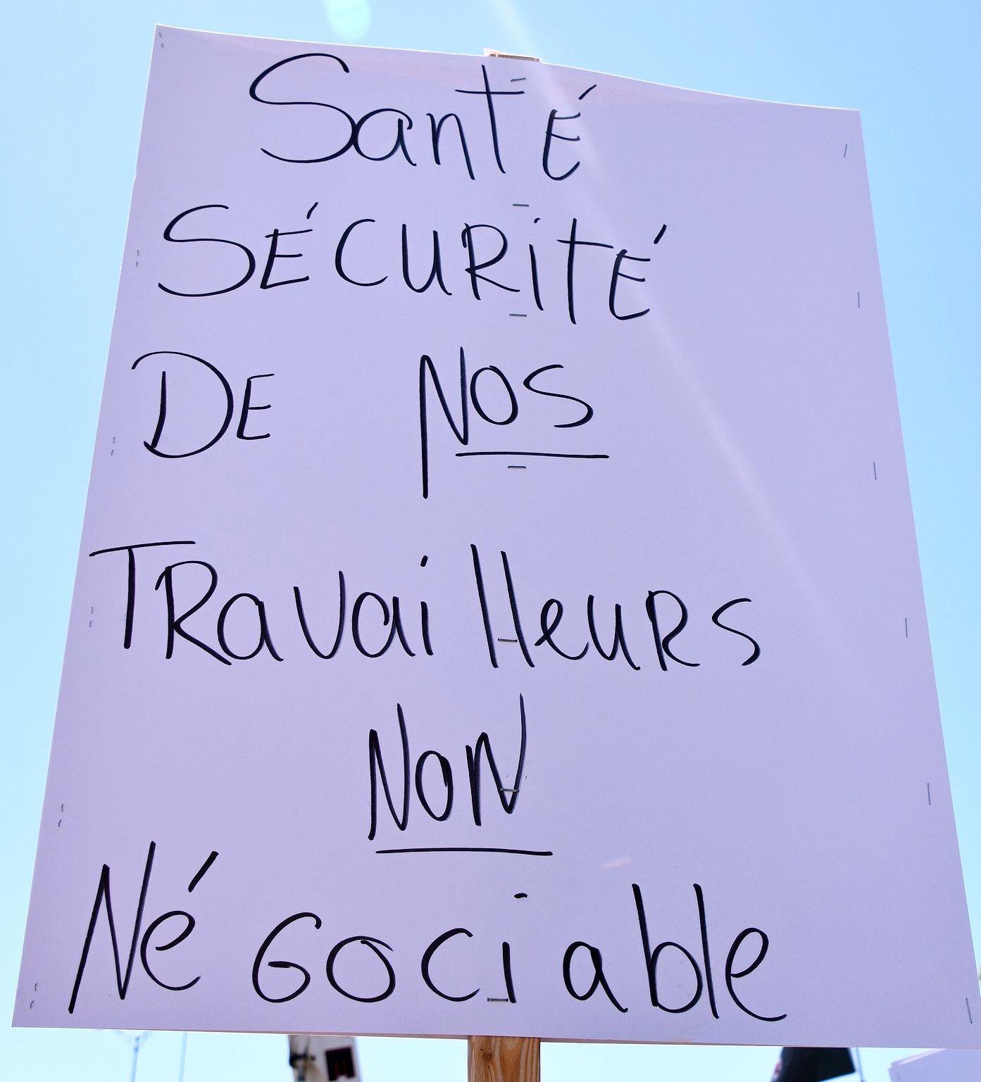 http://www.cpcml.ca/images2019/WorkersEconomy/Construction/File/180621-MTL-Grutiers-05.jpg
